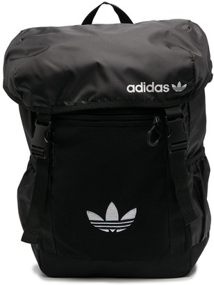 adidas Premium Essentials Toploader backpack