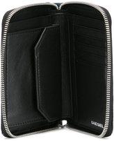 Diesel denim purse - women - Cotton - One Size
