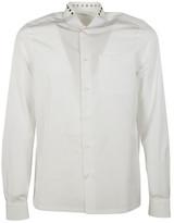 Valentino Rockstud Shirt