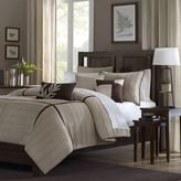 Bed Bath & Beyond Dune Duvet Set