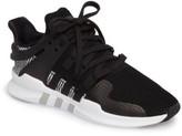 adidas Women's Eqt Support Adv Sneaker