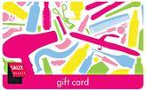 Sally Gift Card $50.00