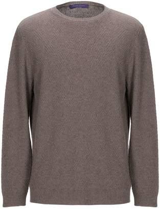 Ralph Lauren Purple Label Sweaters