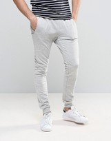 ONLY & SONS Joggers With Cuffed Hem