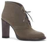 Vince Camuto Lehanna – Lace-Up Bootie