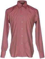 Paul Smith Shirts - Item 38667595