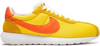 Nike Roshe LD-1000 SP sneakers