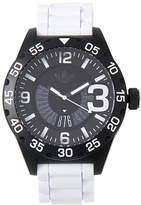 adidas ADH3136 Black & White Newburgh Watch