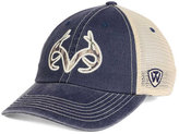 Top of the World Pittsburgh Panthers Fashion Roughage Cap