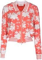 Vdp Club Sweatshirts - Item 12050683