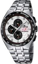 Lotus MARC MARQUEZ Men's watches 18231/1