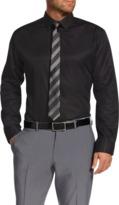 TAROCASH Pembrey Slim Dress Shirt