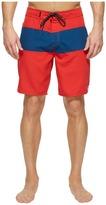 Tavik Spectrum Boardshorts Men's Swimwear