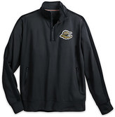 Disney Cruise Line Pullover Fleece Jacket for Men