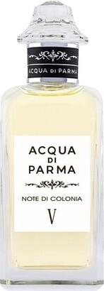 Acqua di Parma Note Di Colonia Eau de Cologne V 150ml