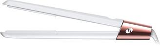 T3 Tourmaline Singlepass luxe straightening and styling irons