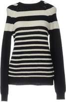 Vanessa Bruno ATHE' Sweaters - Item 39720470