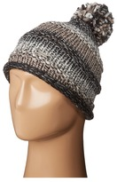 Steve Madden Time To Shine Cuff Hat