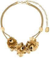 Lara Bohinc 'Roses' necklace
