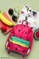 Forever 21 FOREVER 21+ Watermelon Mini Backpack