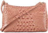 Brahmin Anytime Melbourne Mini Shoulder Bag