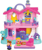Small World Toys My Sweet Home