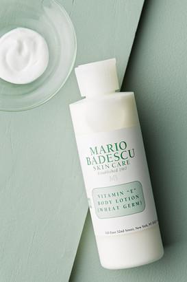 Mario Badescu Vitamin E Body Lotion By in White