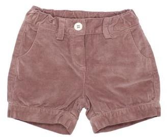 ZHOE & TOBIAH Shorts