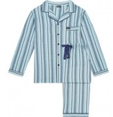 Bendon-Man Sleep Sets Long Pj Set