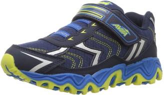 Avia Boy's Avi-Force Running Shoe