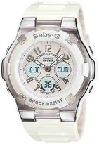 G-Shock Ladies Ana Digi Baby G Watch
