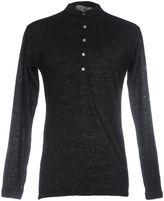 Paura Sweaters - Item 39722184