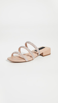 Steven Hades Sandals
