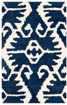 Safavieh Wyndham Hand-Tufted Wool Rug