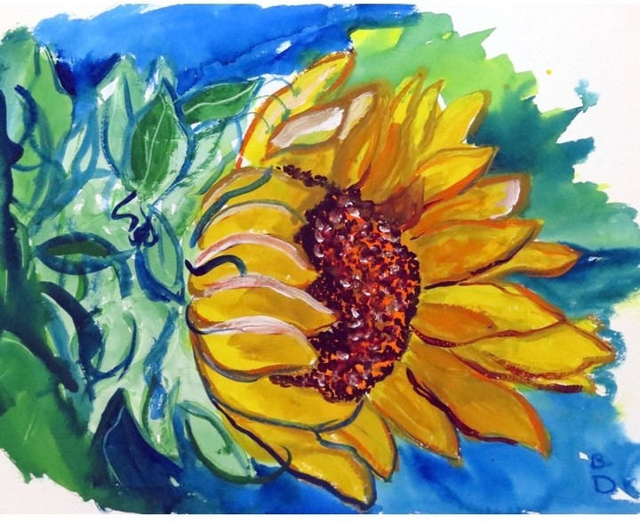 Sunflower Rug Shop The World S Largest Collection Of Fashion Shopstyle