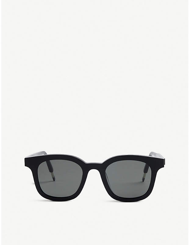 Gentle Monster Dal Lake acetate sunglasses