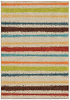 Home Outfitters Montreal Multi Area Rug