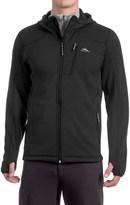 High Sierra Conness Hooded Jacket (For Men)