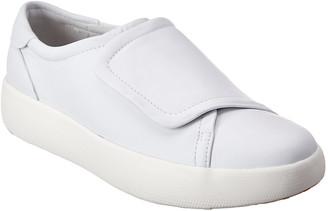 Cole Haan Grandpro Leather Monk Sneaker