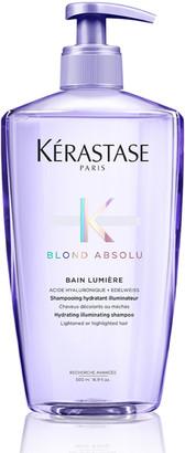 Kérastase Blond Absolu Bain Lumiere Shampoo 500Ml