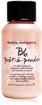 Bumble and Bumble Pret-A-Powder - Travel Size
