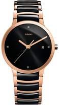Rado Centrix - R30554712 Watches