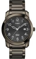 Timex Men's Williamsburg