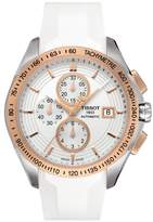 Tissot Women's Veloci-T Sport Watch, 44mm