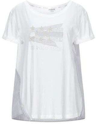 U.S. Polo Assn. T-shirt