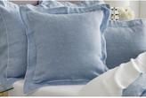 Sheridan Alderson Tailored European Pillowcase