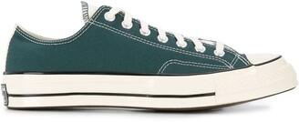 Converse Low-Top Sneakers