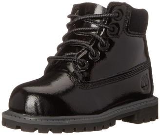 Timberland 6 In Premium Wp Unisex Kids Boots