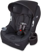 Maxi-Cosi PriaTM 85 DLX Special Edition Ribble Convertible Car Seat in Black