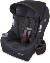 Maxi-Cosi PriaTM 85 DLX Special Edition Ribble Convertible Car Seat in Black